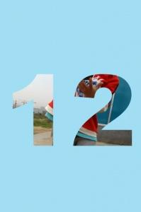 nummer12v