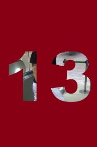nummer13v