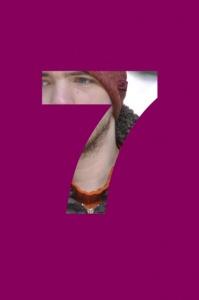 nummer7v